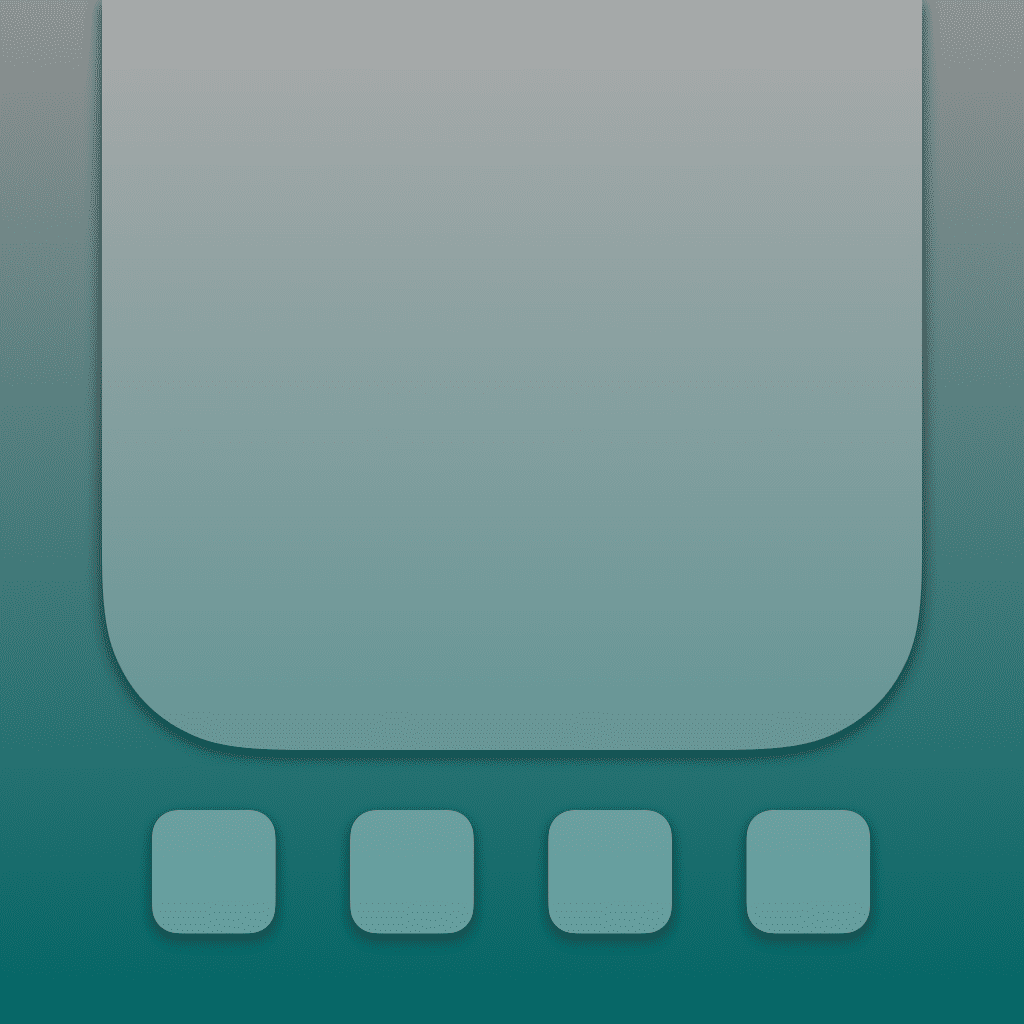 Aion - 0.0.18~Beta1