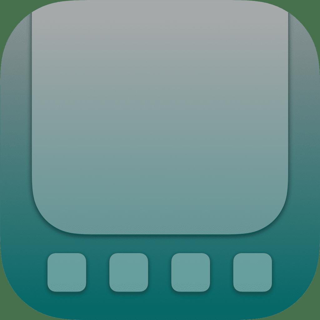 Weather Aion Widget - 1.0.1