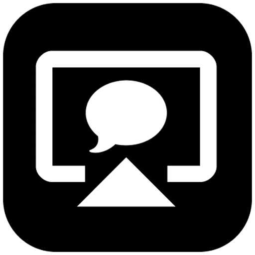 AirMessage Beta - 2.0.1b1