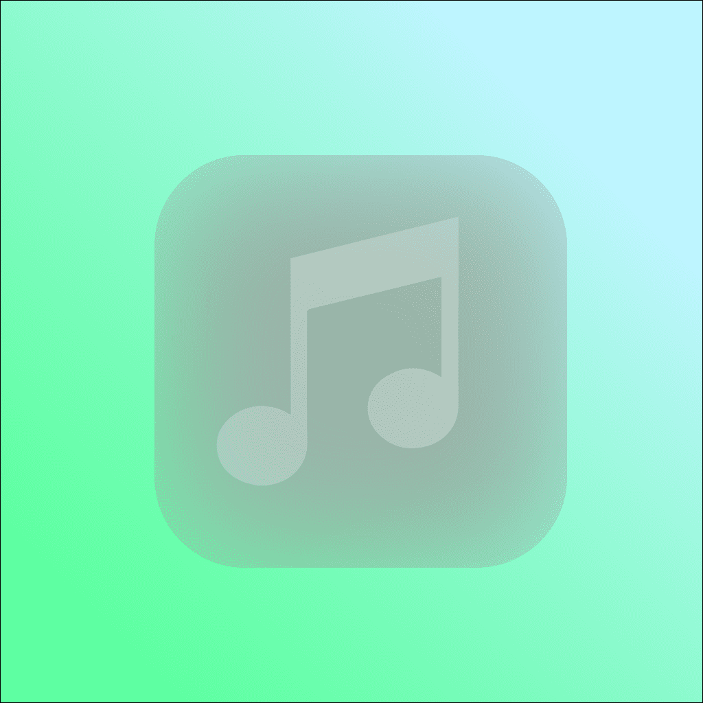 CCMusicArtwork - 2.1.2