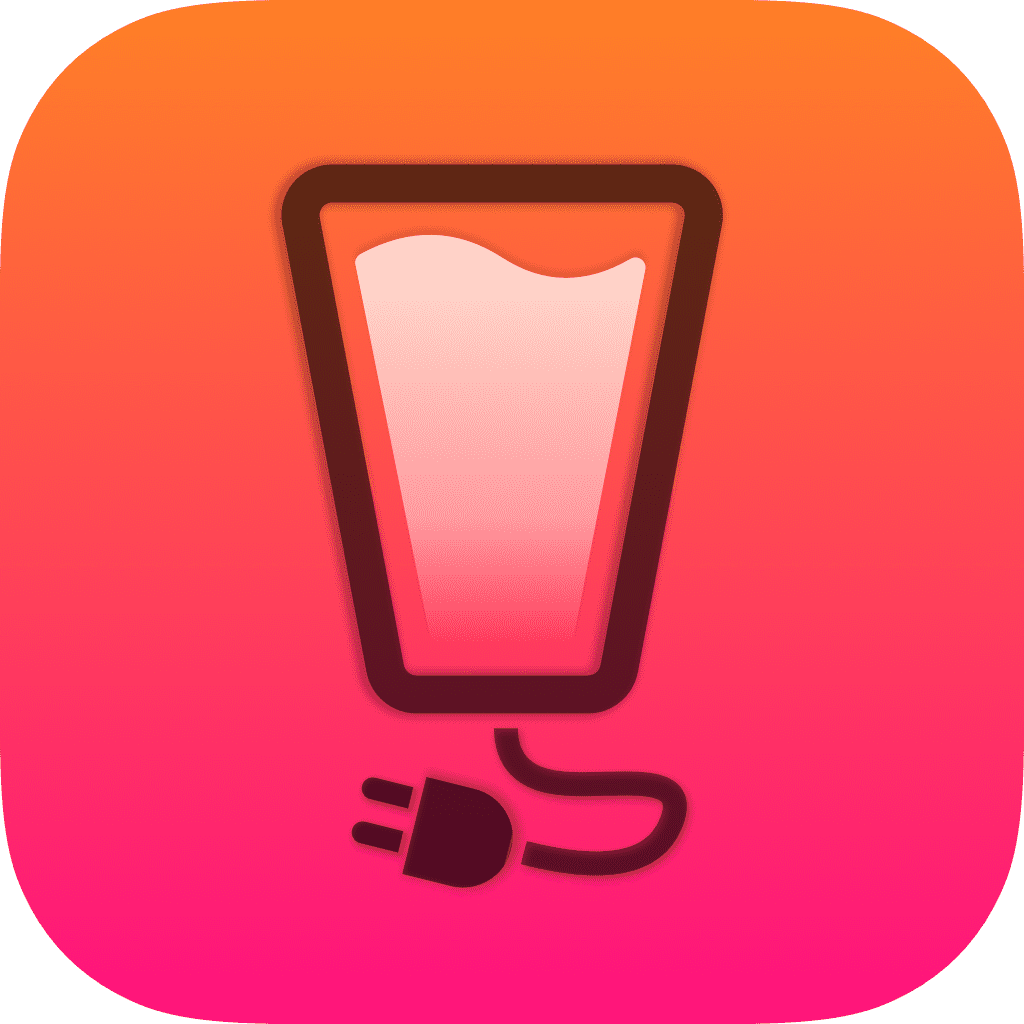 Juice Beta - 0.0.2~Beta1
