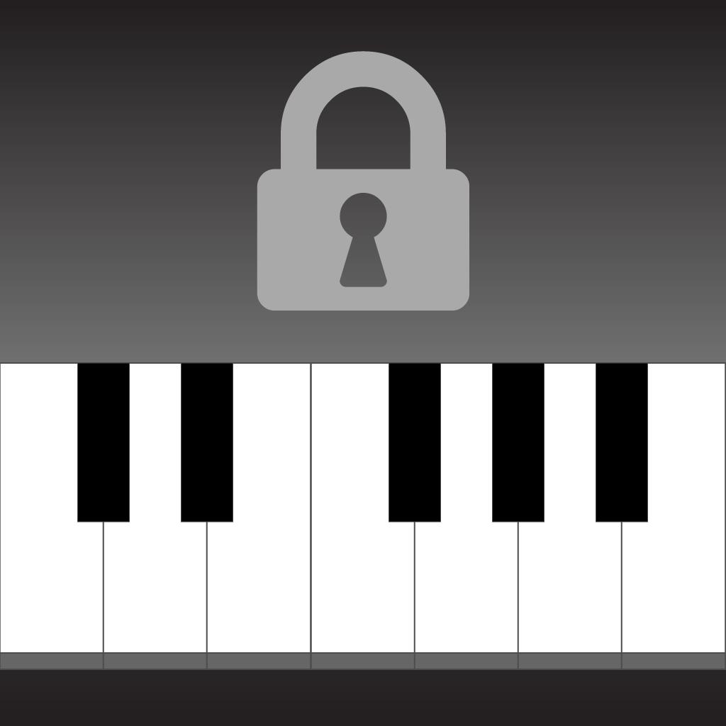 PianoPass - 1.0.0
