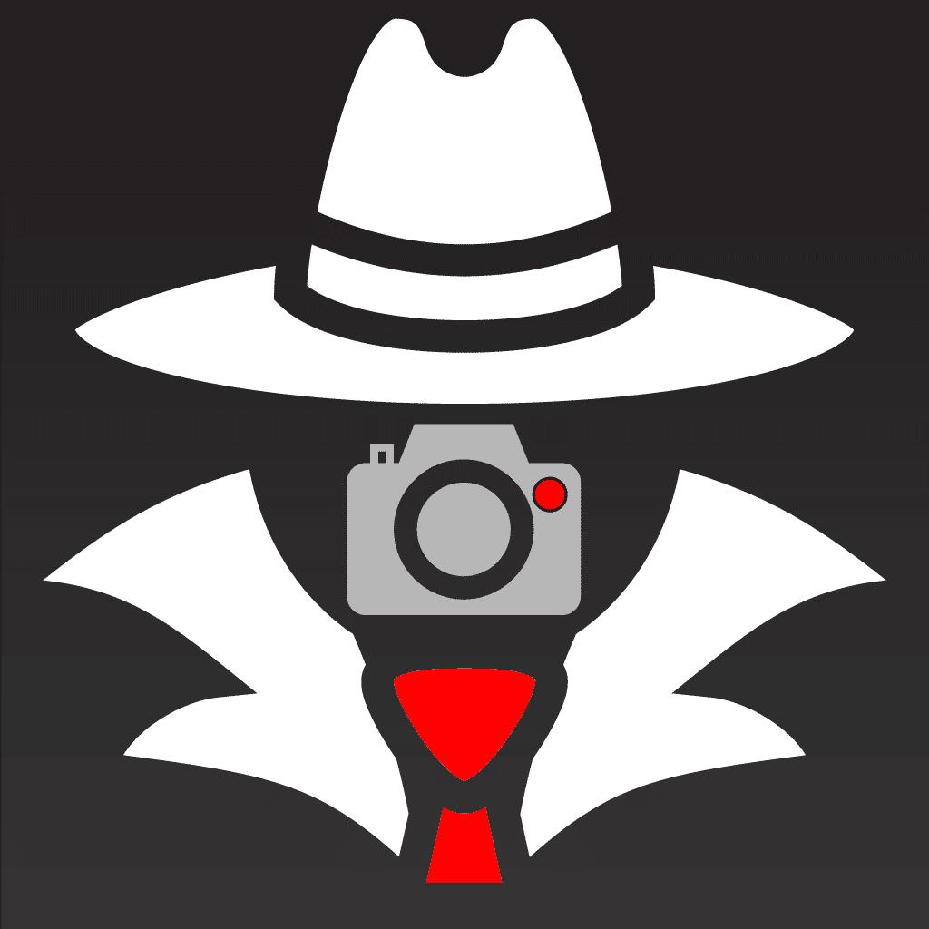 SneakyCam - 2.0.4