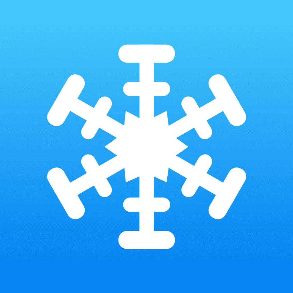 SnowBoard Icon Blur Extension - 0.0.2~Beta1