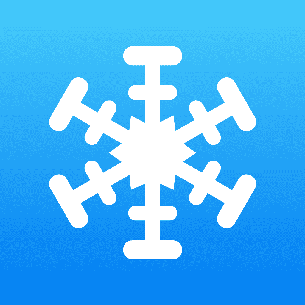 SnowBoard Preset Extension - 1.0.19~Beta3