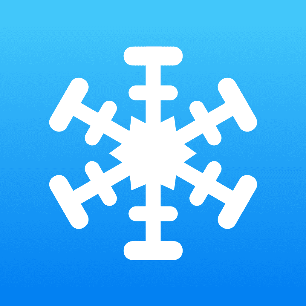 SnowBoard Procedural Wallpapers Extension - 1.0.1~Beta1