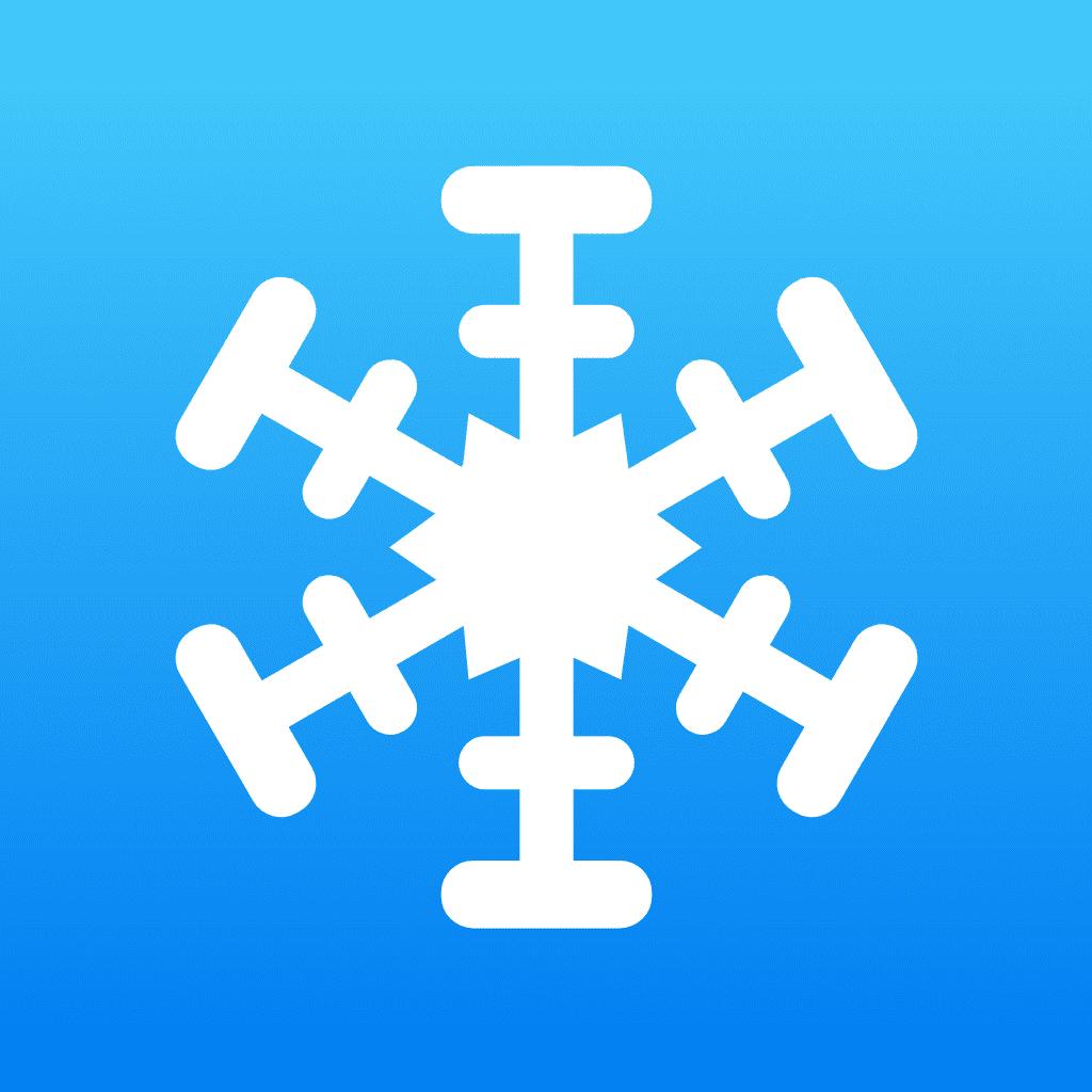 SnowBoard Respring Extension - 1.0.1~Beta1
