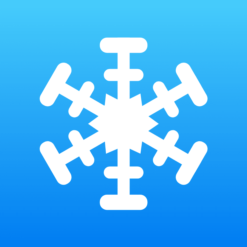 SnowBoard Application - 1.0.0