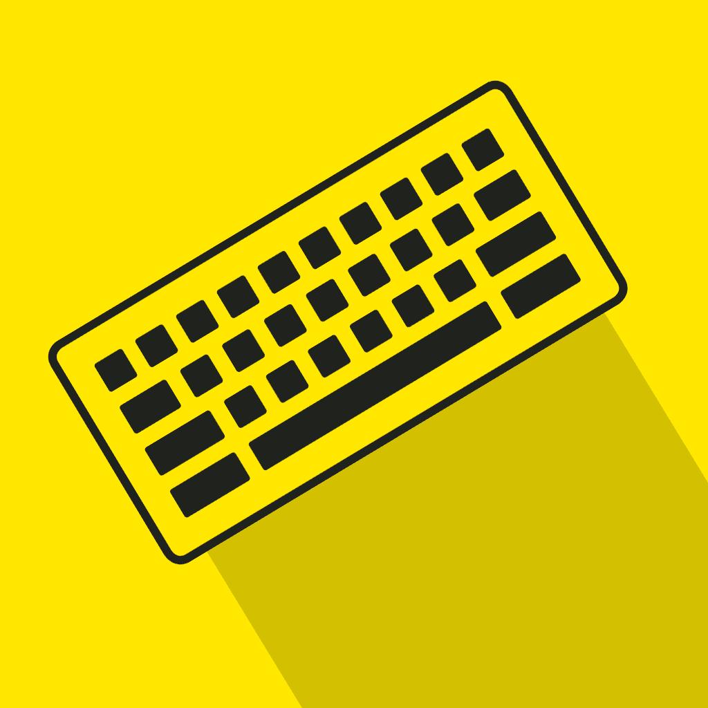 TapticKeys - 3.0.9-1